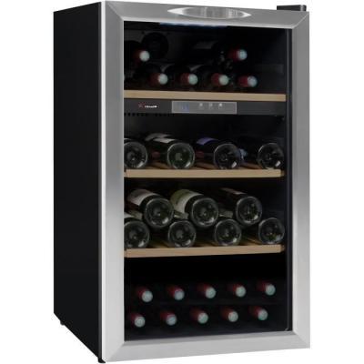 Cave à vin Climadiff CLS50NN