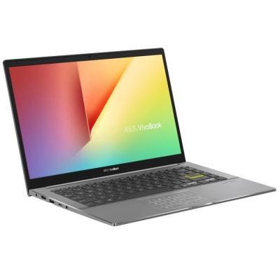 PC portable Asus Vivobook S433EA-EB038T