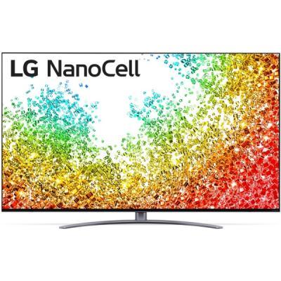 Téléviseur LG 65NANO966