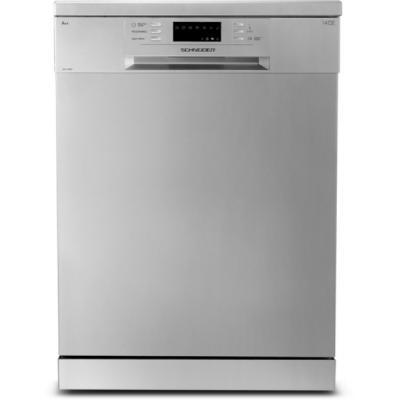Lave-vaisselle Schneider SCDW1446IDX