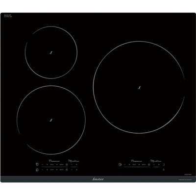 Plaque de cuisson Sauter STI1544B