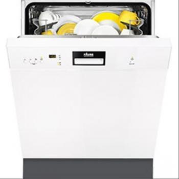 Lave-vaisselle Faure FDI26016WA