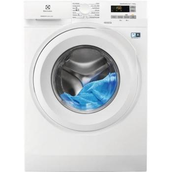 Lave-linge Electrolux EW6F5120WS