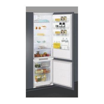 Réfrigérateur-congélateur Whirlpool ART9620A+NF