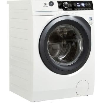 Lave-linge Electrolux EW7F2912SP
