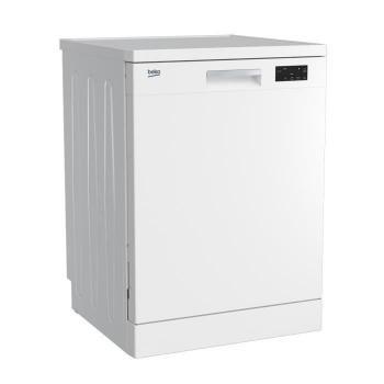 Lave-vaisselle Beko DFN16420W
