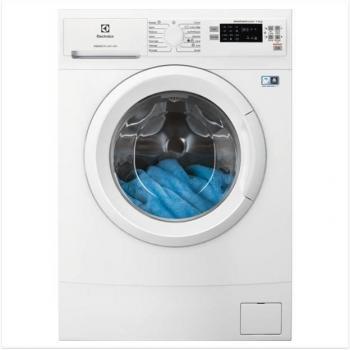 Lave-linge Electrolux EW6S1043NDU