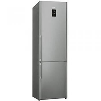 Réfrigérateur-congélateur Smeg FC400X2PE
