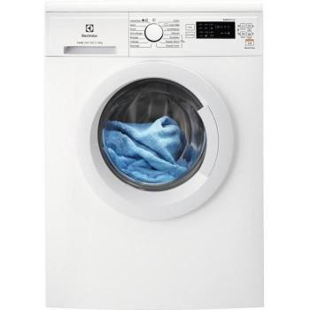 Lave-linge Electrolux EW2F7814EW