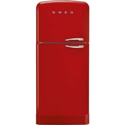 Réfrigérateur-congélateur Smeg FAB50LRD
