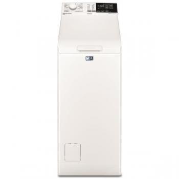 Lave-linge Electrolux EW6T3164AA