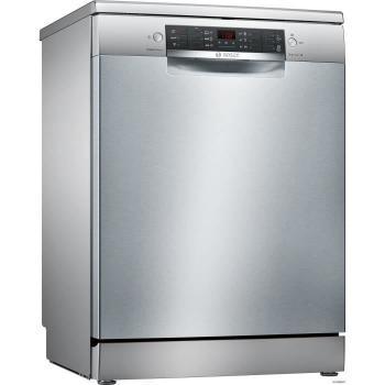 Lave-vaisselle Bosch SMS46II17E