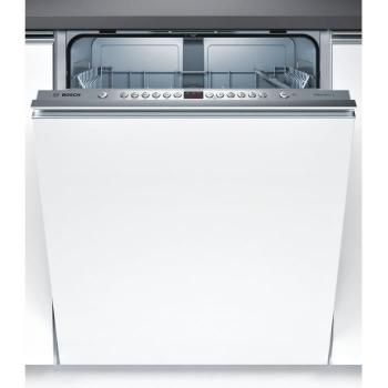 Lave-vaisselle Bosch SMV46GX01E