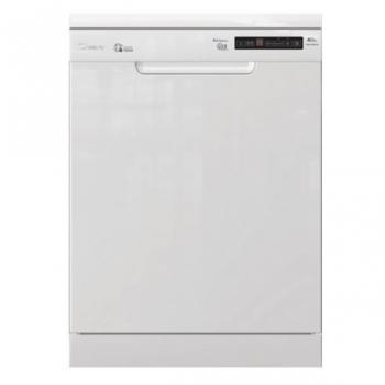 Lave-vaisselle Candy CDPN2D350SW