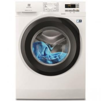 Lave-linge Electrolux EW6F1495RB