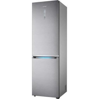 Réfrigérateur-congélateur Samsung RB41R7867SR-EF