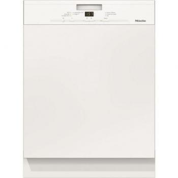 Lave-vaisselle Miele G4922IBB