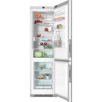 Réfrigérateur-congélateur Miele KFN29233D