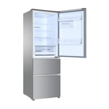 Réfrigérateur-congélateur Haier A3FE632CSJ