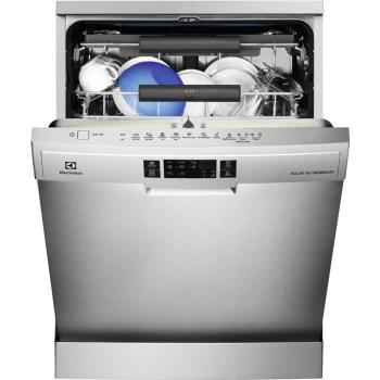 Lave-vaisselle Electrolux ESF8560ROX