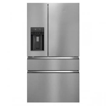 Réfrigérateur-congélateur Electrolux LLT9VA52U