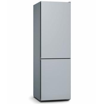 Réfrigérateur-congélateur Bosch KGN36IJ3A