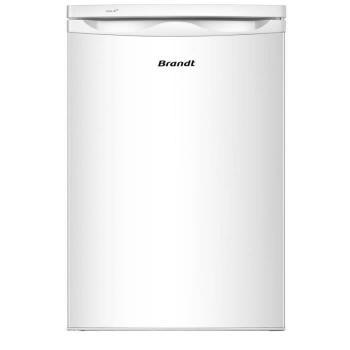 Réfrigérateur-congélateur Brandt BST510SW