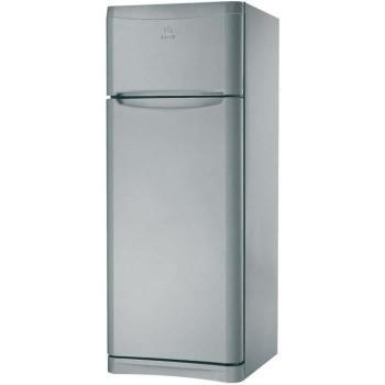 Réfrigérateur-congélateur Indesit TAA5S