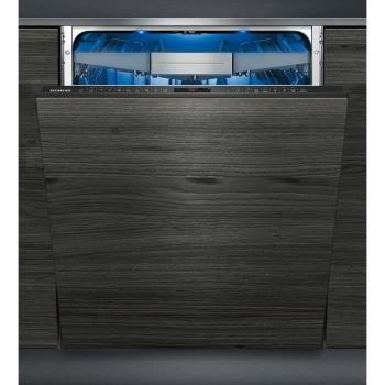 Lave-vaisselle Siemens iQ700 SN778D86TE
