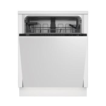 Lave-vaisselle Beko DIN26410