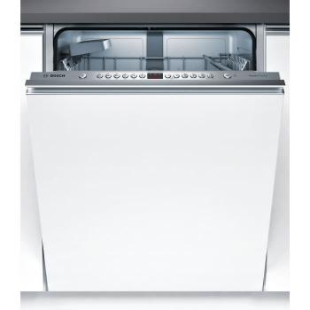 Lave-vaisselle Bosch SMV46JX03E