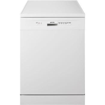 Lave-vaisselle Smeg LVS112BIT