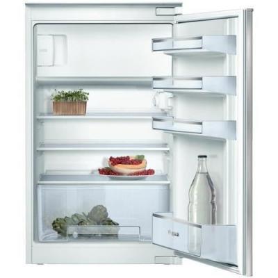 Réfrigérateur-congélateur Bosch KIL18V20FF