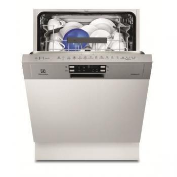 Lave-vaisselle Electrolux ESI5540LOX