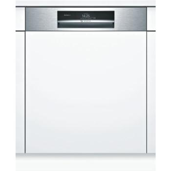Lave-vaisselle Bosch SMI88TS46E