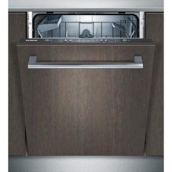 Lave-vaisselle Siemens SN615X00AE