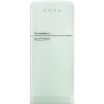Réfrigérateur-congélateur Smeg FAB50RPG