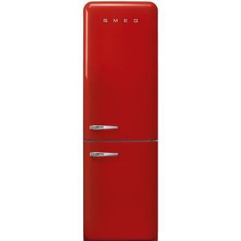 Réfrigérateur-congélateur Smeg FAB32RRD3