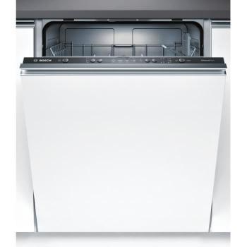 Lave-vaisselle Bosch SMV25AX00E