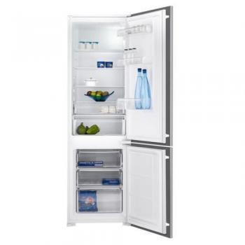 Réfrigérateur-congélateur Brandt BIC674ES