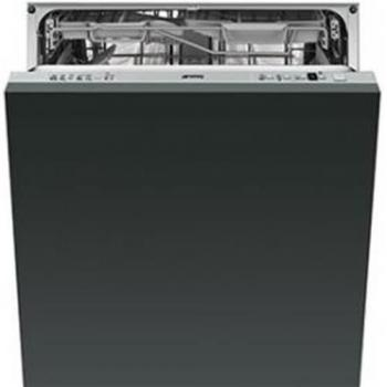 Lave-vaisselle Smeg ST331L