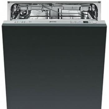 Lave-vaisselle Smeg STP364S