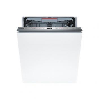 Lave-vaisselle Bosch SMV67MX01E