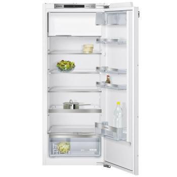 Réfrigérateur-congélateur Siemens KI52LAD30