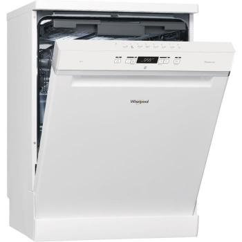 Lave-vaisselle Whirlpool WFC3C24PF
