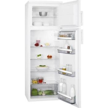 Réfrigérateur-congélateur AEG RDB72721AW