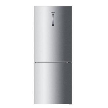 Réfrigérateur-congélateur Haier C3FE844CGI