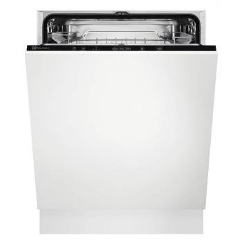 Lave-vaisselle Electrolux EEA27200L