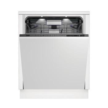 Lave-vaisselle Beko DIN39430