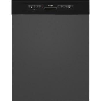 Lave-vaisselle Smeg PL5222N